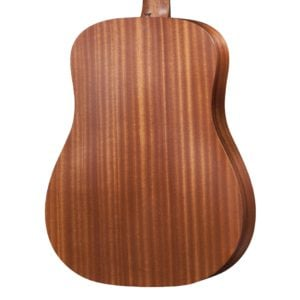 Taylor Big Baby Acoustic Body