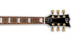 ESP LTD EC-256 Guitar
