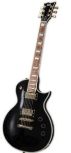 ESP LTD EC-256 Guitar