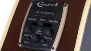 Epiphone Masterbilt DR-500MCE Review