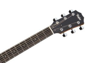 Taylor 214ce Review
