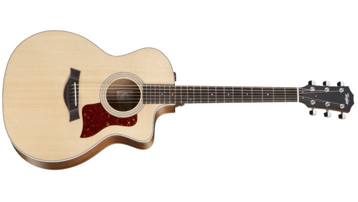 Best Acoustic Guitar Under $1000