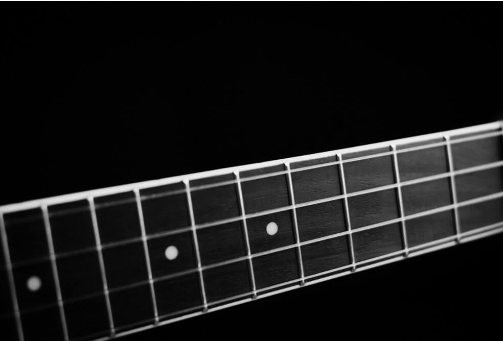 What Is A Fret On A Guitar and What Does It Do?