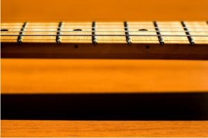 Guitar Neck Relief | What You Need To Know 2021