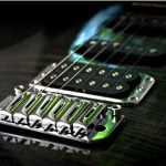 How To Set Tremolo Spring Tension | All You Need To Know